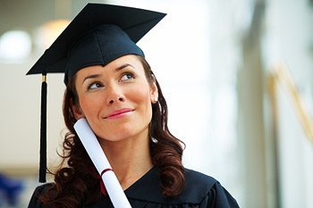 ru Отзывы Биржа курсовых и дипломных проектов webkursovik ru Если у вас появилась необходимость написания студенческой работы